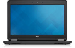 Dell Latitude E5250 CA018LE5250BEMEA_WIN