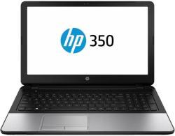 HP 350 G2 K9H94EA