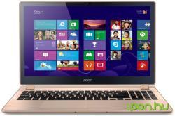 Acer Aspire V5-573PG-54204G1TAmm W8 NX.MC7EU.003