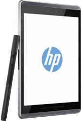 HP Pro Slate 8 K7X64AA