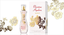 Christina Aguilera Woman EDP 50ml