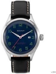 Gant Icon W7046