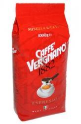 Caffé Vergnano Espresso Boabe 1kg