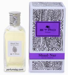 Etro Shal Nuar EDT 50ml