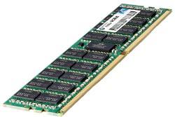 HP 4GB DDR4 2133MHz 803026-B21