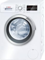 Bosch WLT24440BY