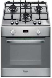 Hotpoint-Ariston EHS 53 IX /HA / PC 640 X /HA