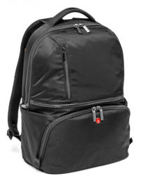 Manfrotto Advanced Active II (MB MA-BP-A2)
