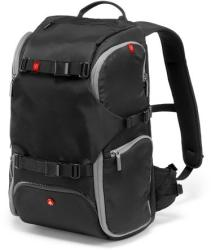 Manfrotto Advanced Travel (MB MA-BP-TRV)