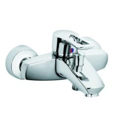 Kludi Mx Kádtöltő és zuhanycsap (334450562)