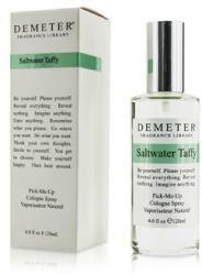 Demeter Saltwater Taffy EDC 120ml