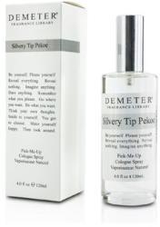 Demeter Silvery Tip Pekoe Tea EDC 120ml