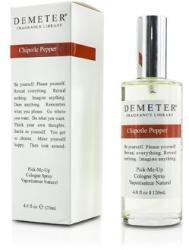 Demeter Chipotle Pepper EDC 120ml