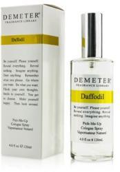 Demeter Daffodil EDC 120ml