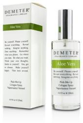 Demeter Aloe Vera for Men EDC 120ml
