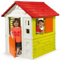Smoby Első Házikóm (310060)