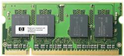 HP 8GB DDR3 1600MHz B4U40AA