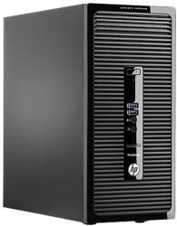 HP ProDesk 400 G2 MT K8K70EA
