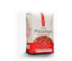 Első Pesti Malom Búza Pizzaliszt (BF-00) 1kg