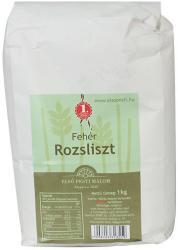 Első Pesti Malom Fehér rozsliszt (RL-60) 1kg