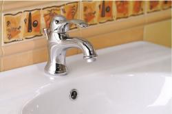 SAPHO Vanity mosdó csaptelep (77023)