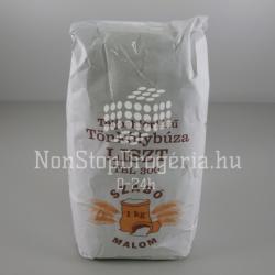 Szabó Malom Teljeskiőrlésű tönkölybúza liszt (TBL-300) 1kg
