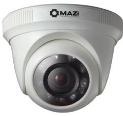 Mazi ADP-71SMIR