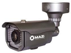 Mazi AWH-75SMVR