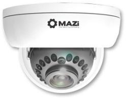 Mazi ADH-71SZ