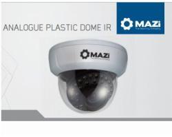 Mazi ADH-72SMVR