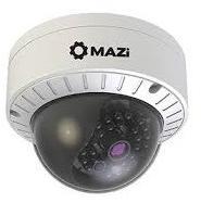 Mazi IDH-11IR