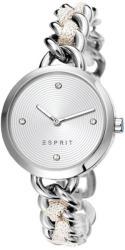 Esprit ES1079520