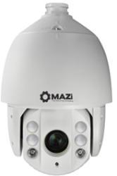 Mazi SICH-2020R