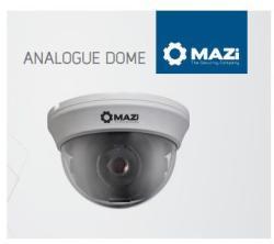 Mazi ADP-71S