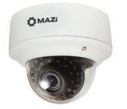 Mazi AVH-71SMVR
