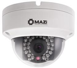 Mazi IDH-21IR
