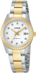 Lorus RJ284AX9