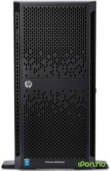 HP ProLiant ML350 Gen9 K8K00A