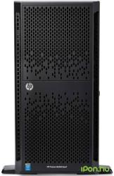 HP ProLiant ML350 Gen9 K8K00A