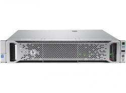 HP ProLiant DL80 Gen9 778641-B21