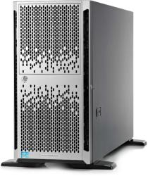 HP ProLiant ML350 L9R81A