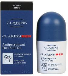 Clarins Men (Roll-on) 50ml