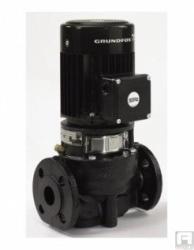Grundfos TP 100-120/2 PN10 BUBE