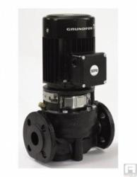 Grundfos TP 50-120/2 BUBE