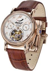 Ingersoll Tourbillon IN5307