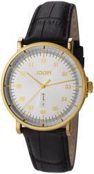JOOP! JP100821