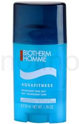Biotherm Homme Aquafitness (Deo stick) 50ml