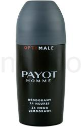 Payot Homme Optimale (Deo spray) 75ml