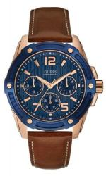 Guess Flagship W0600
