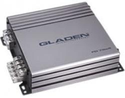 Audio System Gladen FD 75C4